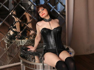 kinkynyna sex chat room