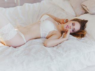 sensualfairy sex chat room