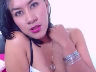 KimberlyFox fisting webcam show