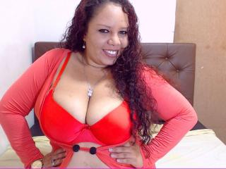 ExoticKaory free chat