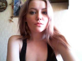 PrettyEva voyeur slave