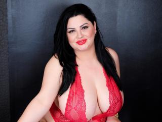 HottestGirlBoobs sexy cam girl
