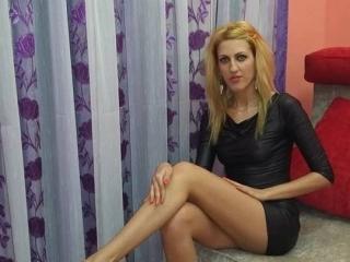 DivyaSweet virtual porno chat