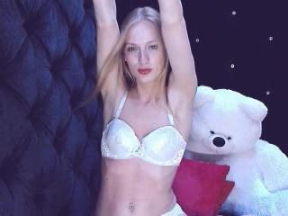AbbieSweetie sexy girl