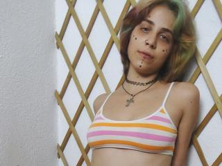 HerbaAlice webcam